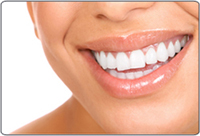 Cosmetic dentistry in Goa
